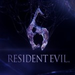 Resident Evil 6 Gameplay Shown With Very Cinematic Feel