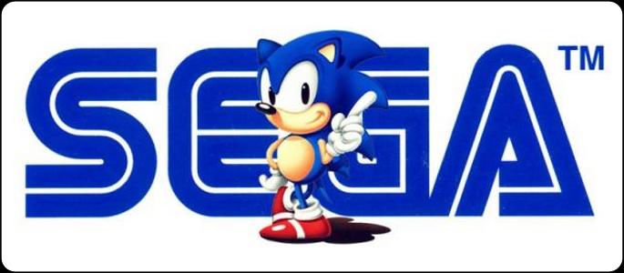 Sega Closes European Offices