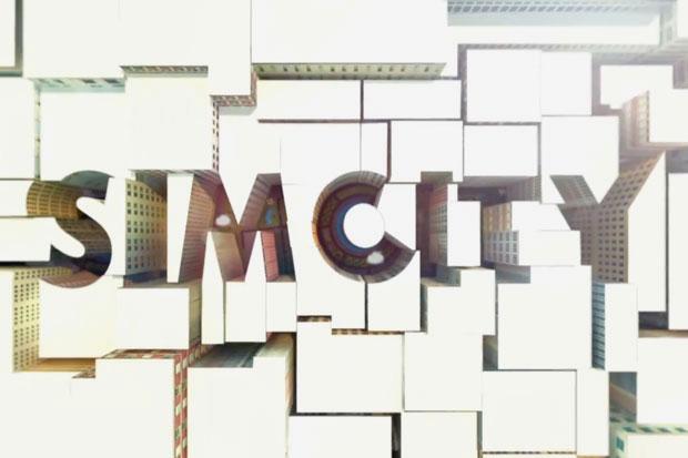 simcity-2013-trailer-00