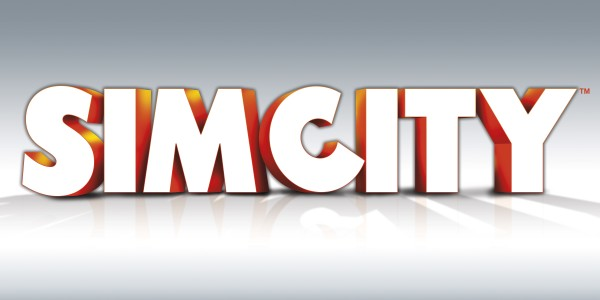 SimCity Take Back Its Crown February 2013
