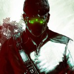 Splinter Cell Blacklist Review: Story Ruined, Gameplay Excellent