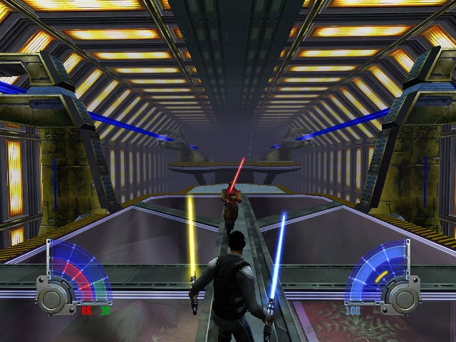 star wars jedi knight jedi academy1