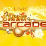 This Year's Xbox 360 Summer of Arcade Kicks Off July 18 With Tony Hawk