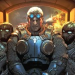 Gears of War: Judgment Revealed