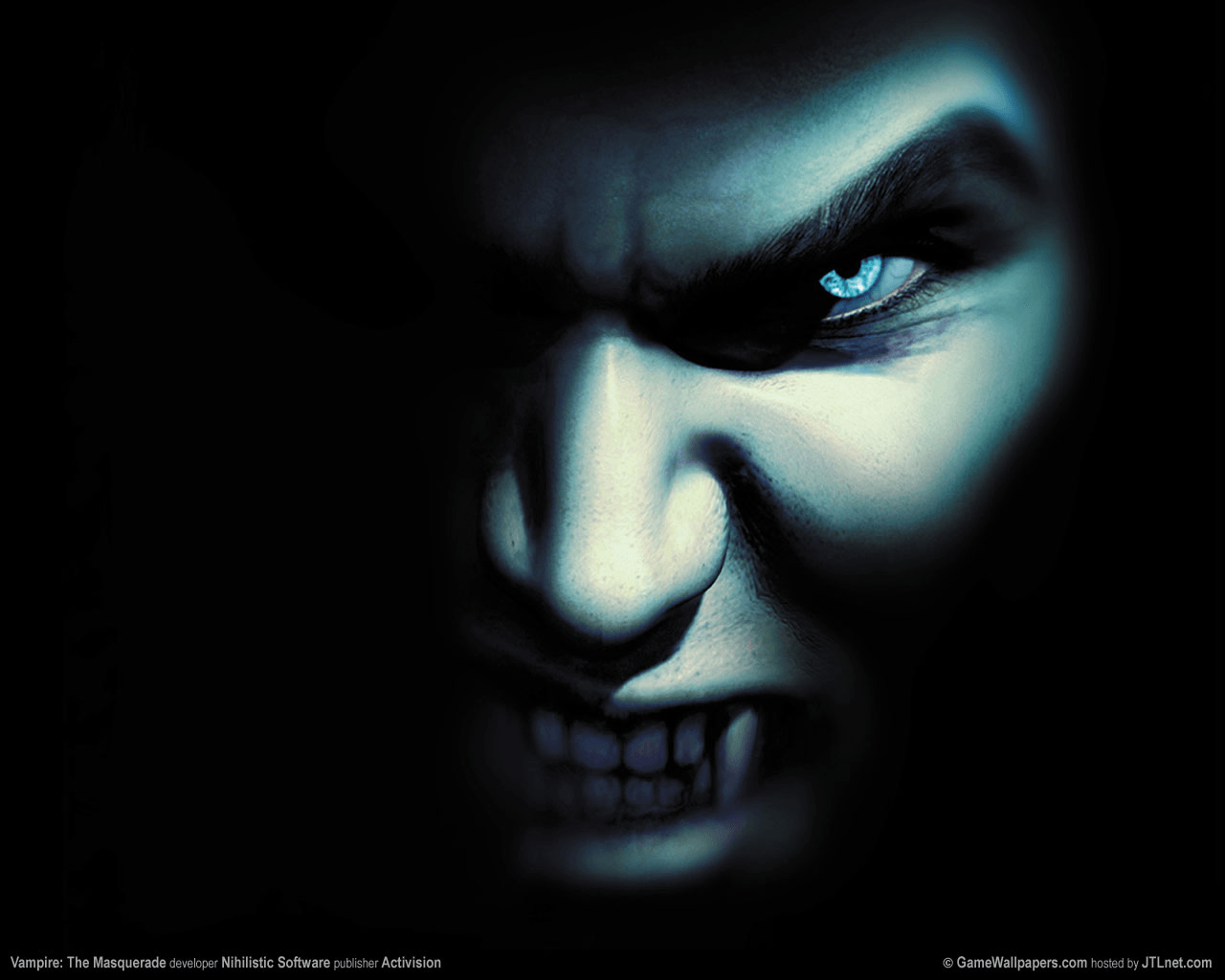 vampire-the-masquerade-redemption_958_6