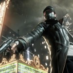 Watch Dogs Confirmed for Wii U