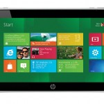 The Xbox Surface – Is Microsoft Readying A Gaming Tablet?