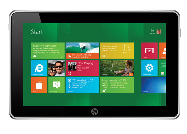 win8-tablet