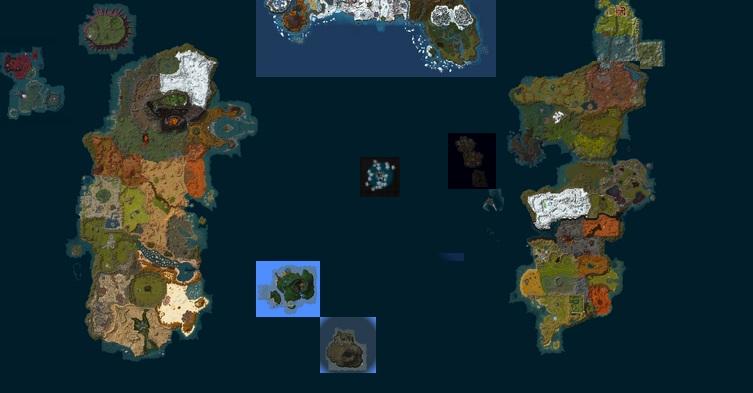 worldofmapcraft