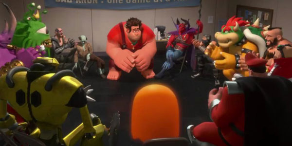 wreck-it-ralph-trailer
