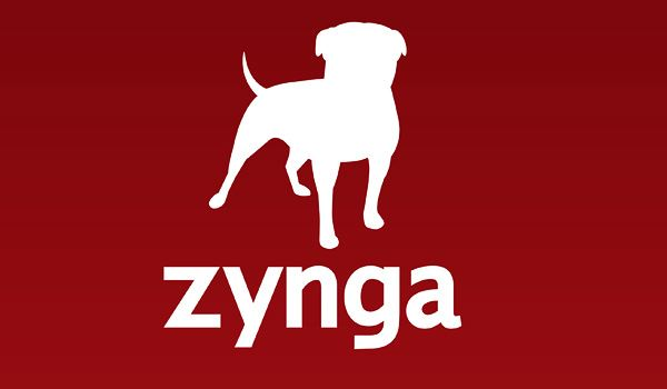 Zynga CFO Leaves for Facebook