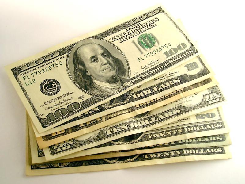 3630211_com_save_money