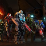 Xcom: Enemy Unknown's Pre-Order Incentive Revealed