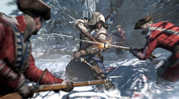 Assassins-Creed-3-featured-image