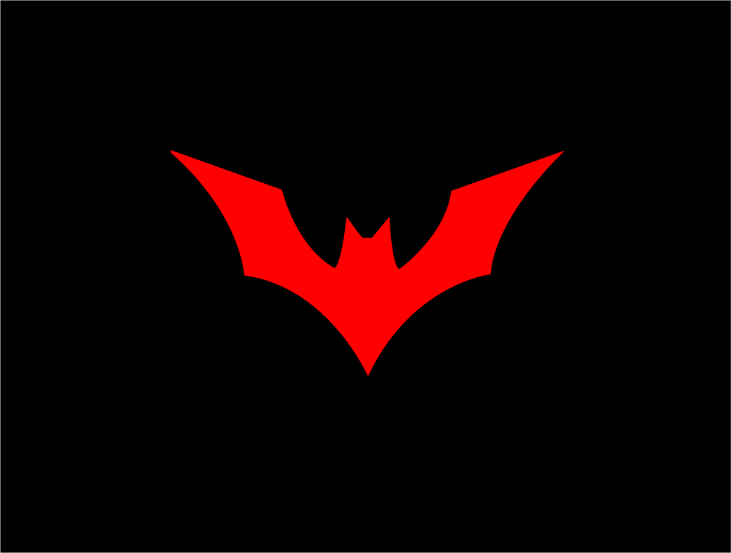 Rocksteady Needs to Make A Batman Beyond Game