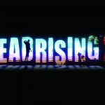 Layoffs Hit Dead Rising 2 Dev