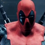 Deadpool Comic Writer Will Pen Game Script
