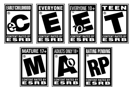 Esrb_ratings_svg2