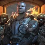 Gears of War Judgement Release Date Announced
