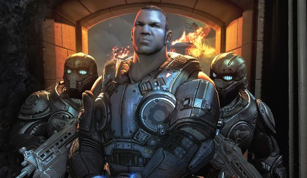 Gears of War Judgement Release Date Announced