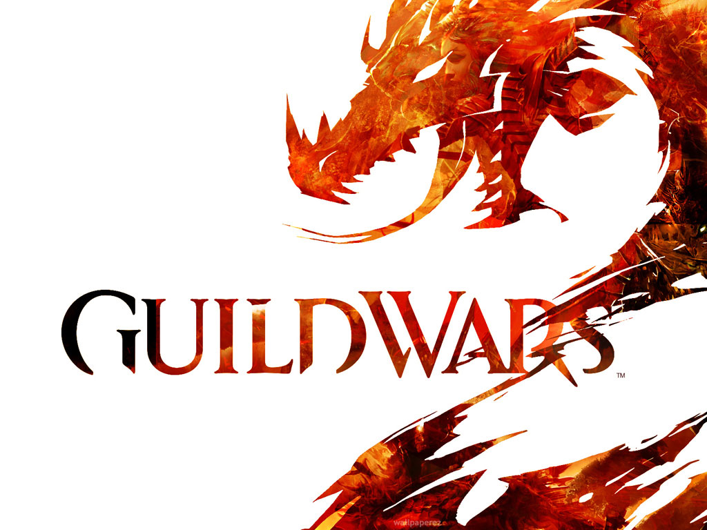 Once My Most Anticipated MMO, Guild Wars 2 Is Now A Pass For Me