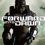 Why Forward Unto Dawn Is Important