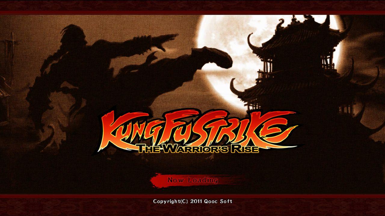 Kung_fu_strike_