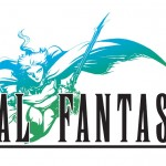Final Fantasy comes to OUYA