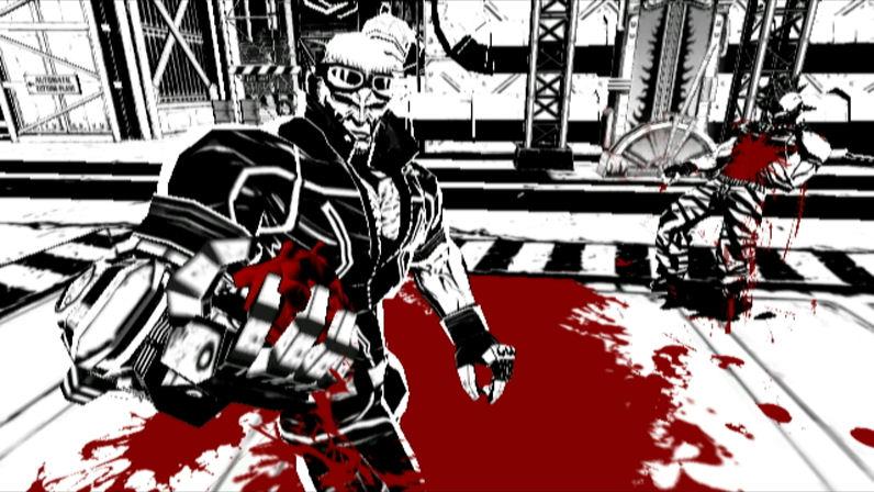 MADWORLD-Nintendo_WiiScreenshots14396mad_0502_003