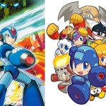 The Mega Man series we never got