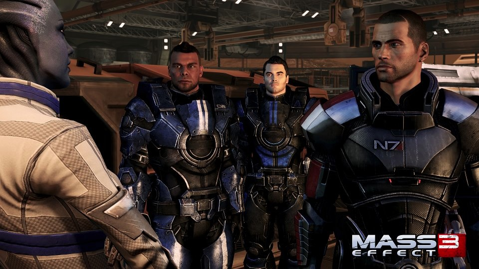 Mass-Effect-3-From-Ashes-Screenshots-Shepard-and-Liara
