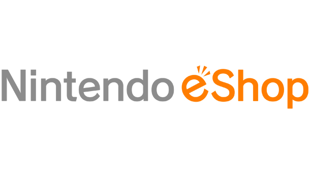 Unified Wii U and 3DS eShop on the way