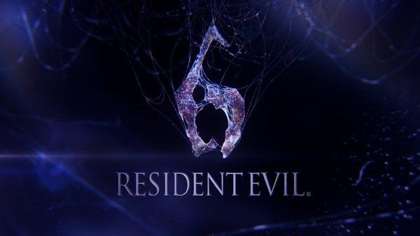 Trailer Breakdown: Resident Evil 6