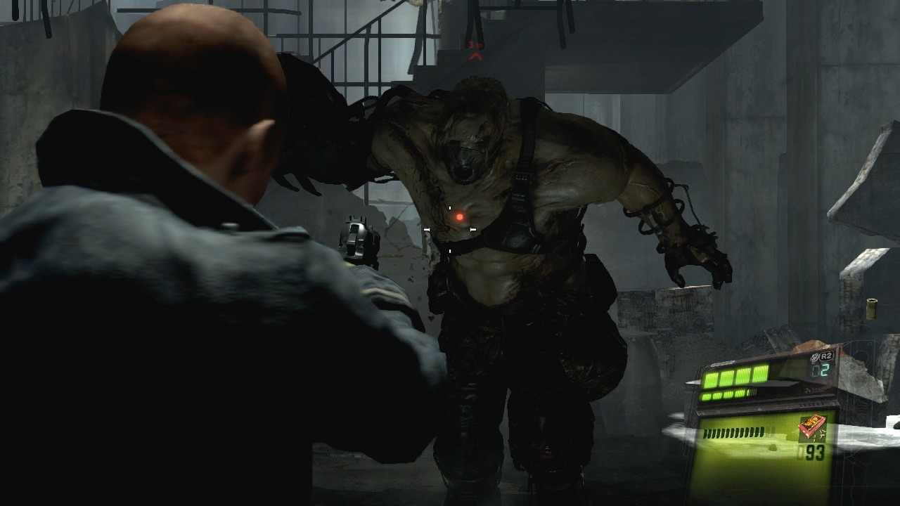 Resident-Evil-6-Ustanak-charge