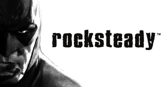 Rocksteady-Next-Superhero-Games