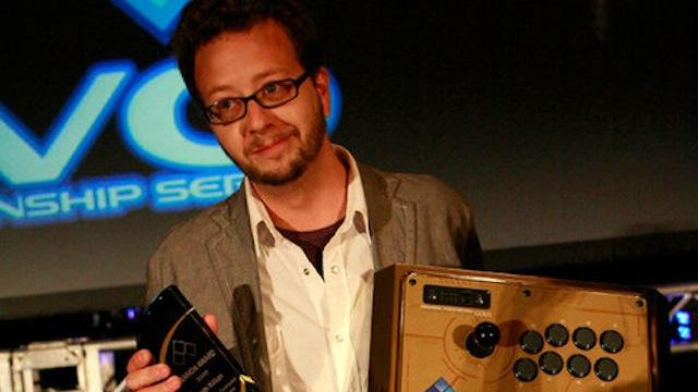 Seth Killian is Working on PlayStation All-Stars