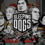 Five Reasons to Look Forward to Sleeping Dogs