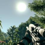 Sniper: Ghost Warrior 2 delayed