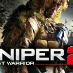 Sniper: Ghost Warrior 2 Delayed Until 2013