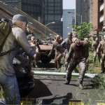 """New Apocalypse MMO """"The War Z"""" Announced"""