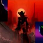 Mega Man X5 should have been the last X