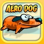 Aero Dog