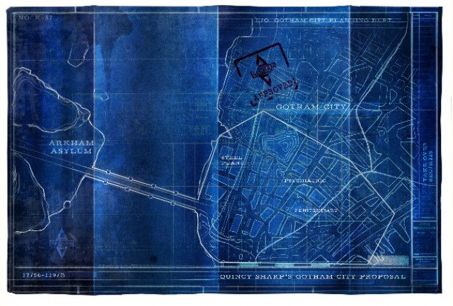 arkham_city_blueprint