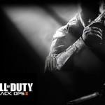 Trailer Breakdown: Meet the Villain of Call of Duty: Black Ops 2