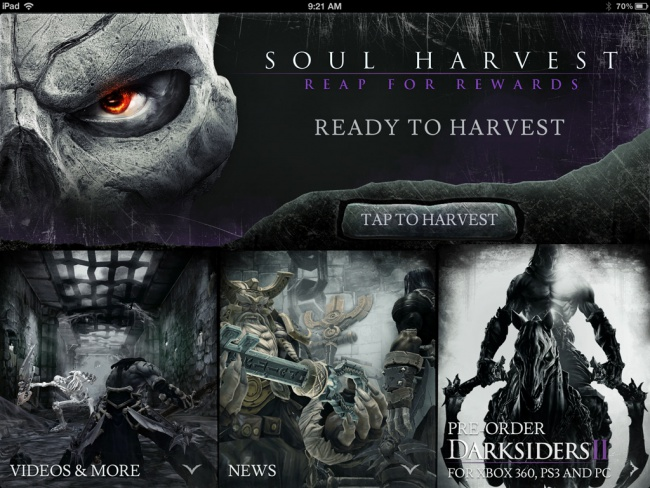 darksiders2_harvestappss2_thumb