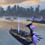 SOE Details Game Update 16 for DC Universe Online