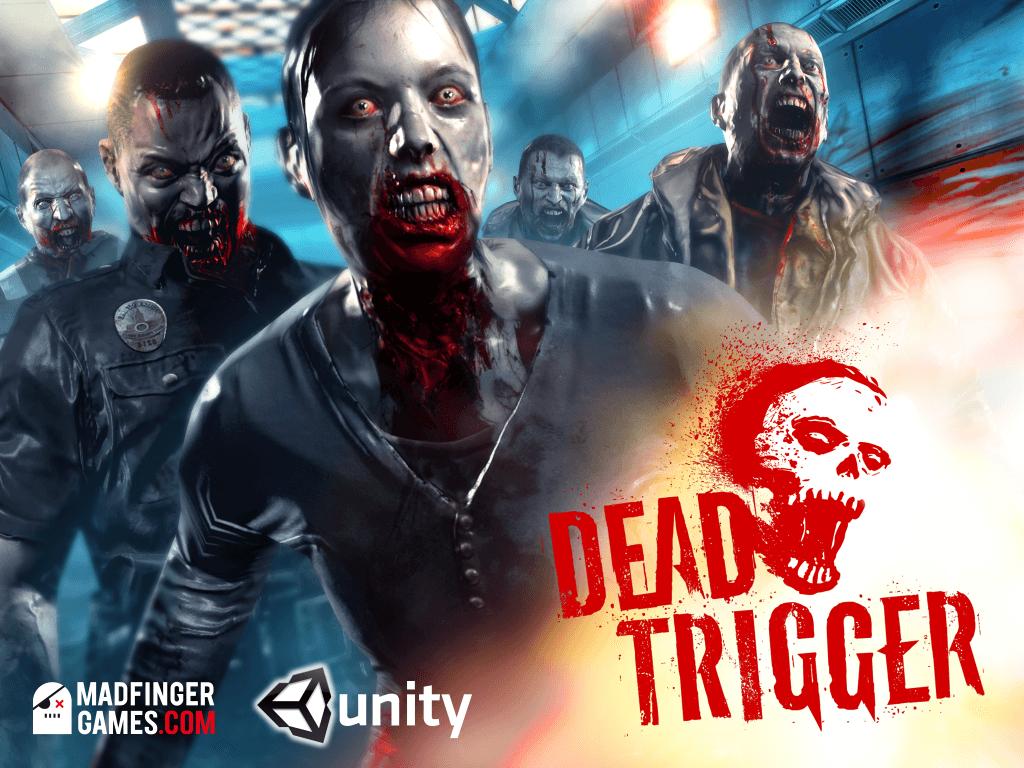 dead-trigger-