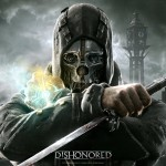 Why Corvo from Dishonored Might Be The Coolest Assassin Ever