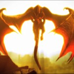 Dragon's Dogma: A beacon to all RPG's