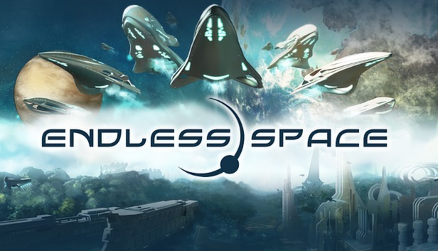 endless-space-pc-cover-avant-g-1336051585